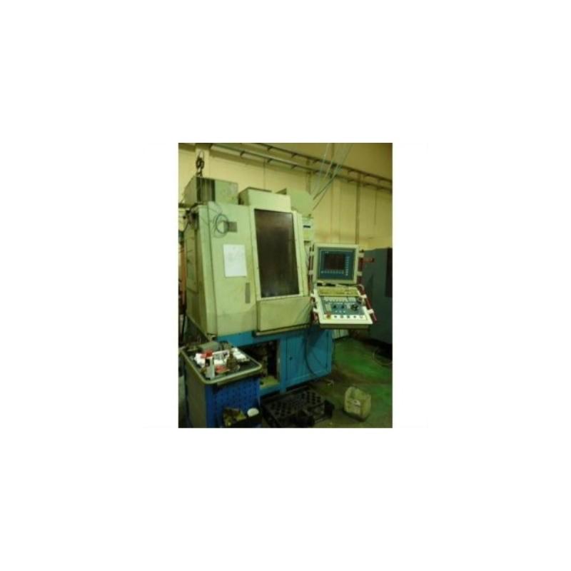 bearbeitung-zentrum-5-achsen-marke-rema-modell-rema-1-fagor-8070.jpg