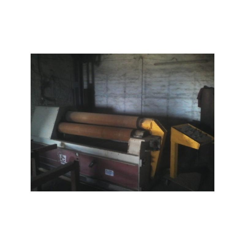 schaltung-hydraulik-cassanova-kraft-pcv-12-1550-x-8.jpg