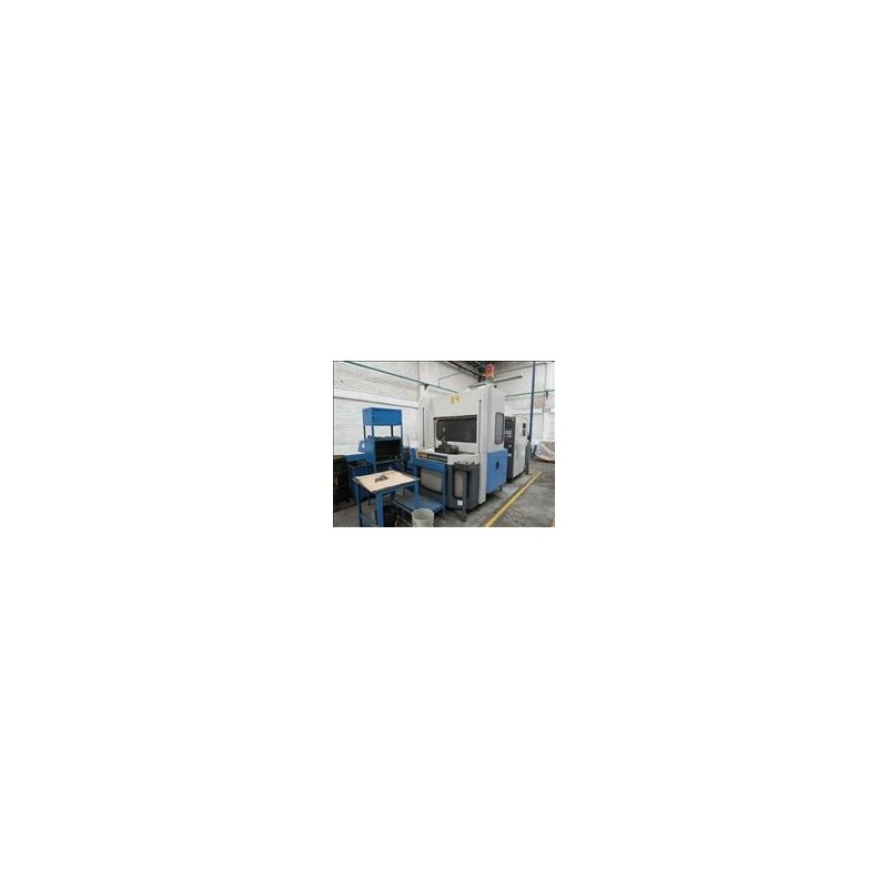 -zentrum-der-bearbeitung-horizontale-cnc-mazak-mazatech-fh-480.jpg