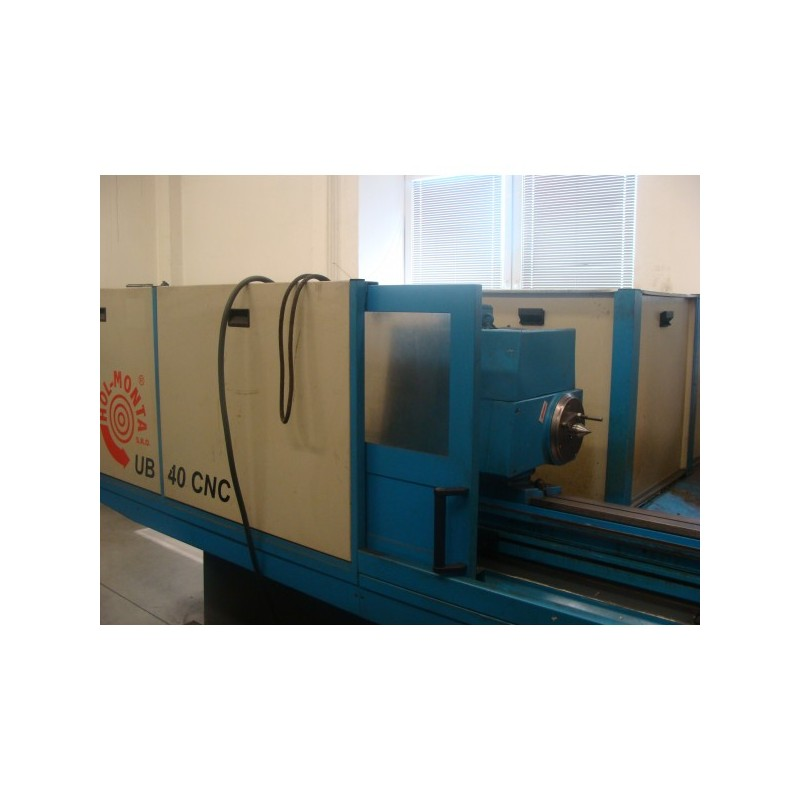mola-cilindrica-tose-bu-40-x-1500-cnc.jpg