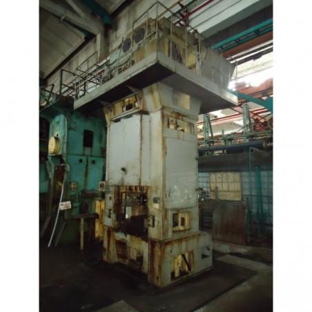 press KG5530