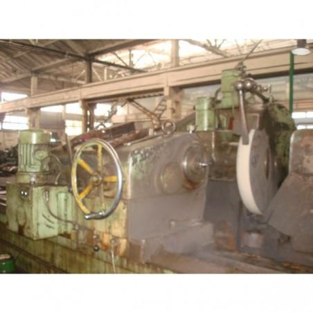 Roll-grinding machine 3415E