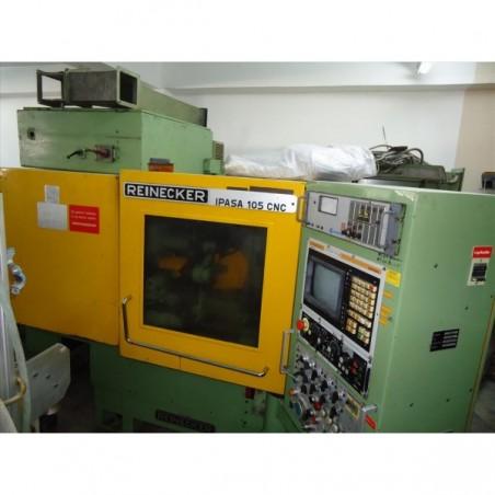 Internal grinder Reinecker IPASA 105CNC