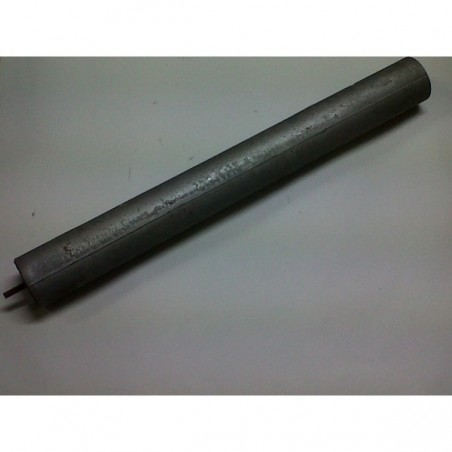 MAGNESIUM FOR CATHODIC PROTECTION ANODE