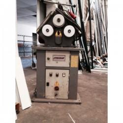 BENDING MACHINE FOR PROFILES STILCRAM CM 30