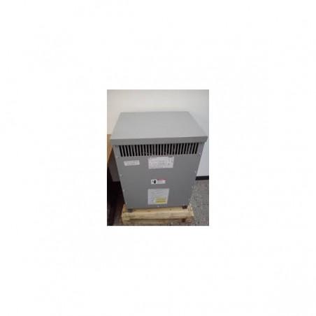 Transformadores Trifasicos 440/220v