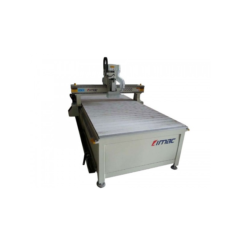 LIMAC R3103