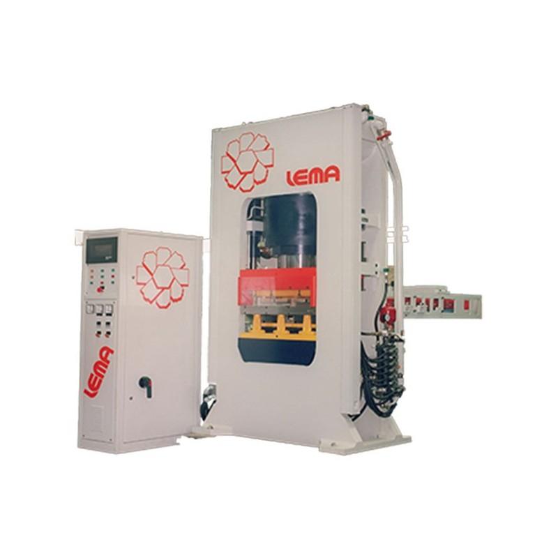 Press HPL 300