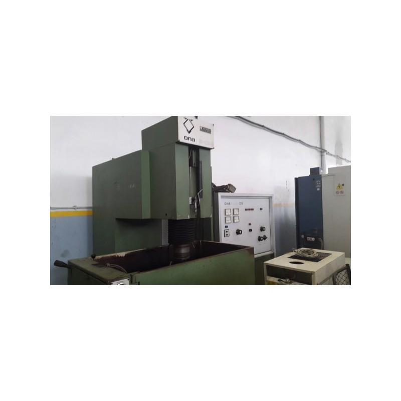 electroerosion ona s 320