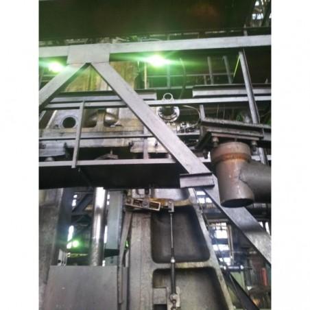 Martillo de aire comprimido KRAMATORSK MA2147