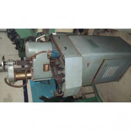INGAR PLB-175