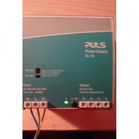 PULS SL10