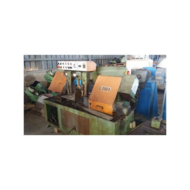 http://aliquia. com/subasta/de-taller-maquinaria/sierra-de-cinta-uniz