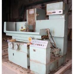Grinding machine 3E711, new