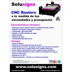 CNC plasma, cnc o laser