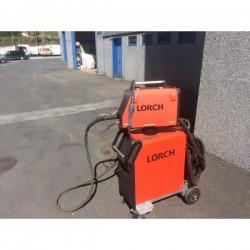 Lorch